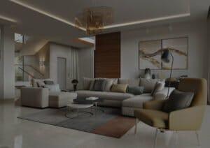 Почистить мягкую мебель в Сочи и Адлере