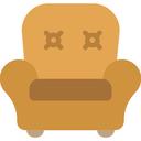 kreslo-icon
