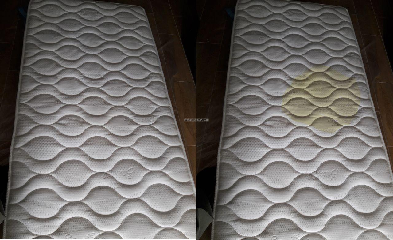 чистка кожаной мебели Солнечногорск цены