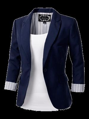 himchistka-kostum