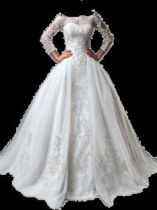 svadebnoe-platie-himchistka
