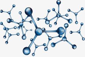 molekula-himchistki